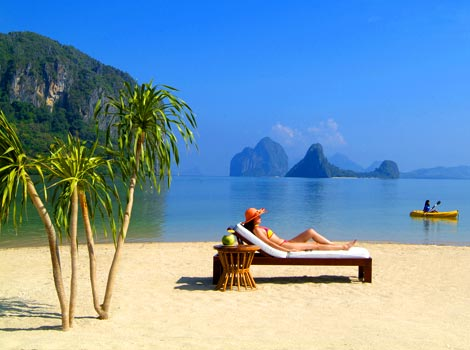 El Nido Resorts One Of The Best Philippines Resorts Great Dives And Romantic