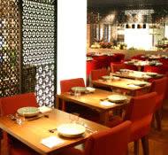 Image Result For Bali Hotel Saigona