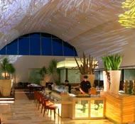 Traders Hotel Kuala Lumpur By Shangri La Located Right