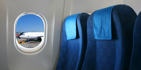 Widest economy seats, best leg room, and premium economy seat recline