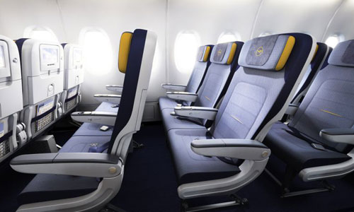 http://www.smarttravelasia.com/images/Airlines/enLarged/ECONLufthansaSeats.jpg