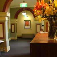 A detailed sydney business hotels review and a fun guide for Best boutique hotels sydney