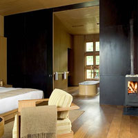 Bhutan luxury hotels review, Amankora Paro