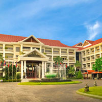 A Detailed Angkor Fun Guide With Siem Reap Hotel Reviews