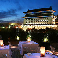 Best Beijing bars and restaurants - Capital M
