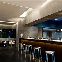 Beijing nightlife and dining guide, Sureno