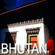 Bhutan fun guide and a review of luxury lodges