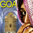 Goa fun guide for families