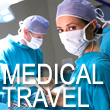Medical tourism in Asia, top hospitals