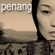 Penang resorts review