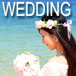 How to pick the best Asian resort wedding location