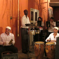 Cuba guide to music and dance, Buena Vista Social Club