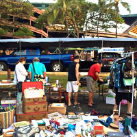 A Honolulu fun guide for families, with Hawaii tips for