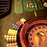 Casino dubai on-line