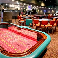 Australian Casino Vacations