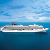 Casino cruises on the high seas, Starcruises