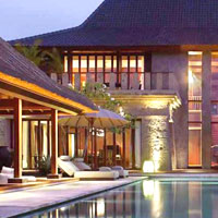 Celebrity resorts indian shores reviews