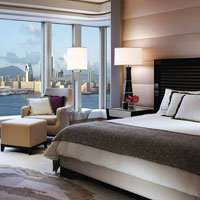 Best Asian conference hotels, Four Seasons Hong Kong