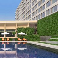 Celebrity centre manor hotel