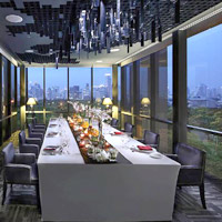 Trans resort bali celebrity suite class
