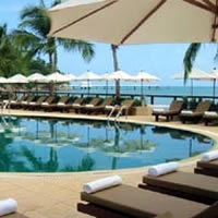 Amari Coral Beach Phuket is open