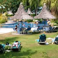 Detailed guide to asian tsunami damage and resort recovery - Seberang jaya public swimming pool ...