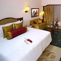 Chennai conference hotels, GRT Grand