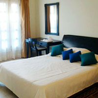 South Delhi value guest house, Colonel's Retreat in Defence Colony