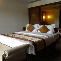 Goa child-friendly hotels, Resort Rio is a fun choice