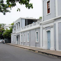 Pondicherry guide for soulful retreats, Aurobindo Ashram