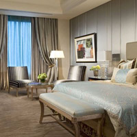 Jakarta Business Hotels Review Small Corporate Meetings