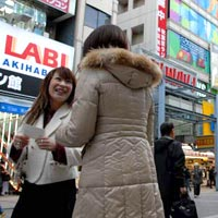Tokyo Fun Guide Shopping Fish Market And Business Hotels