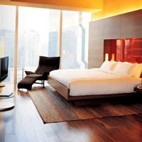 Seoul luxury business hotels, Park Hyatt