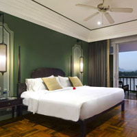 Best Luang Prabang luxury hotels, The Grand