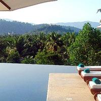 La Residence Phou Vao Luang Prabang luxury resorts