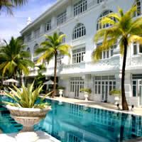 Fun Penang Guide With Penang Resorts Review And A Look At