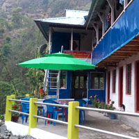 Nepal trekker friendly guest houses start from US$3 or less
