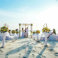 Boracay resorts for wedding