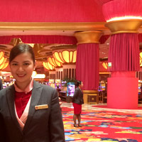 Manila fun guide, Okada Casino is open