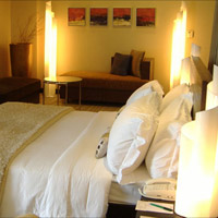Colombo business hotels, Cinnamon