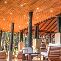 Sri Lanka nature resorts, Deer Park is an eco-friendly escape