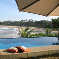 A Pick Of The Top Sri Lanka Resorts With A Review Of Colonial Villas Heritage Hotels And Tea