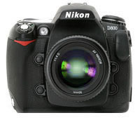 DSLR camera reviews, how does the Nikon D800 has 36 megapixels of resolution
