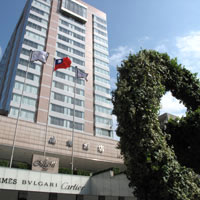 A Detailed Taipei Business Hotels Review Budget Hotels And Top