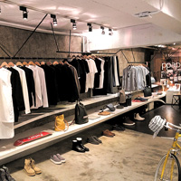 Taipei guide to design stores by local artists - fashion and lifestyle designs