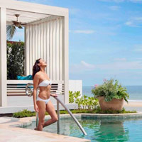 Hua Hin guide to beaches and top resorts, InterContinental