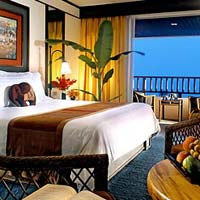 Top Hua Hin spa resorts, Marriott room image