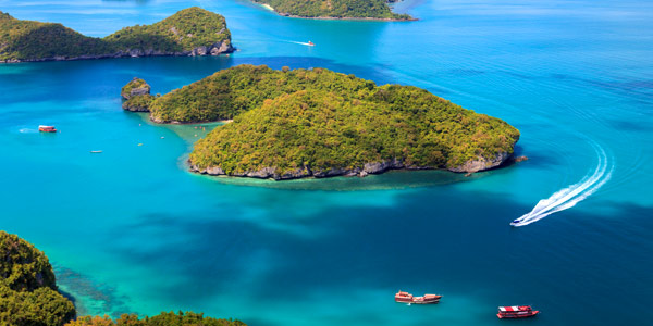 06d5b37eec5c Koh Samui fun guide - Ang Thong National Marine Park is a popular side trip  for