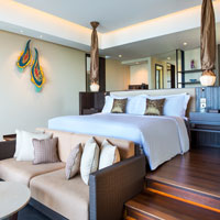 Best Samui resorts for luxury escapes and family-friendly too, Vana Belle