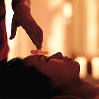 Thailand spas, CHI the Spa by Shangri-La